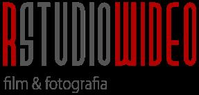 RS Studio Video