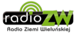 http://radiozw.com.pl/