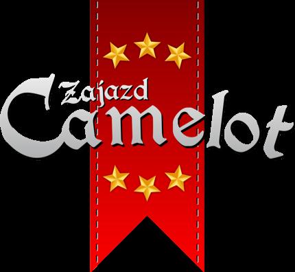 Zajazd Camelot
