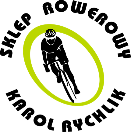 Sklep rowerowy karol  rychlik